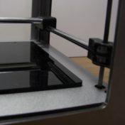 Рабочий стол Cactus CS-3D MICRO C1