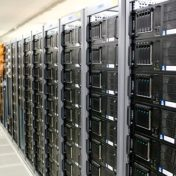 IPMI. Удалённое управление сервером 4