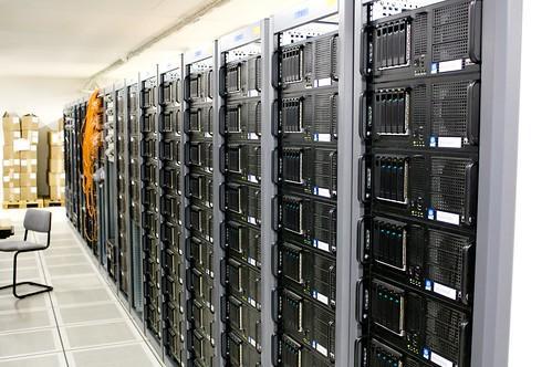 IPMI. Удалённое управление сервером