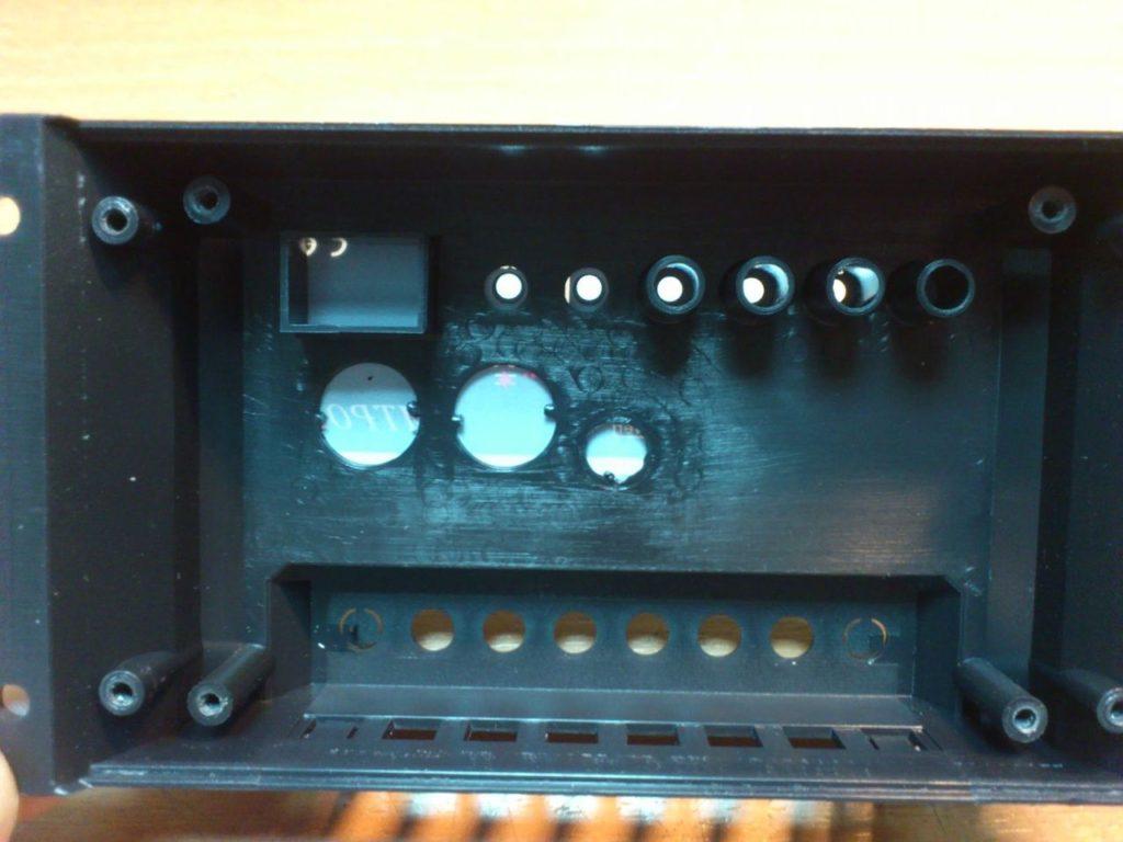 Контроллер заряда от солнечных батарей Solar Charge Controller SOLAR30 13