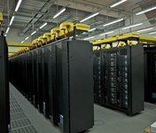 Хостинг и регистрация доменов