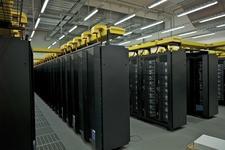Регистрация домена и хостинг