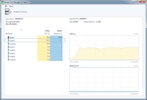 Полезный софт для Windows 2